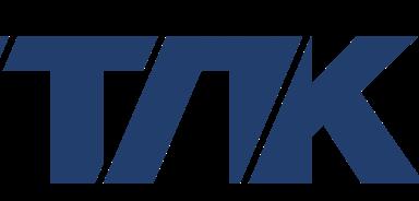 Государственная транспортная лизинговая компания