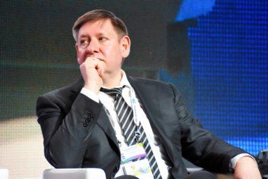 Генеральный директор «Маринет» о сделке АО «Ситроникс» и «Кронштадт Технологии»