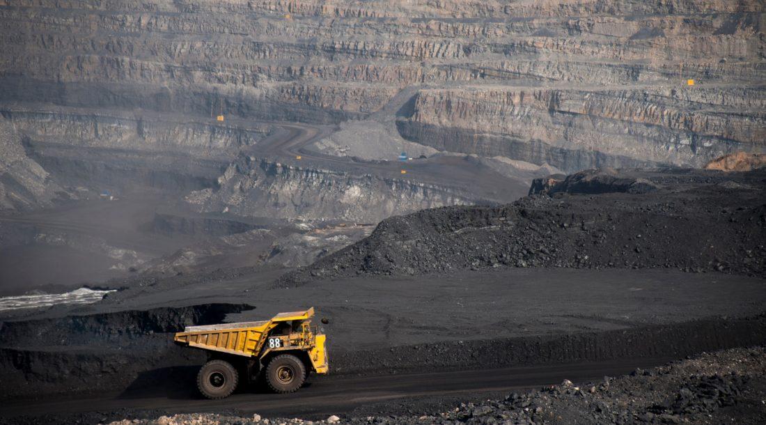 «Ростех» договорился о покупке 5% Эльгинского угольного комплекса