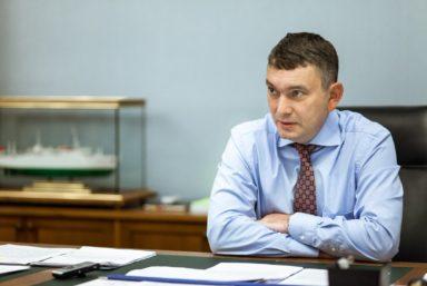 ВНИРО не исключает проблемы с поставкой оборудования на суда проекта 17050
