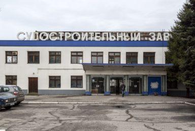 Cуд продлил конкурсное производство на Волгоградском СЗ