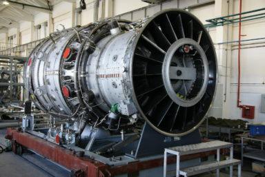 ОДК ведет разработку гибридной силовой установки морского исполнения