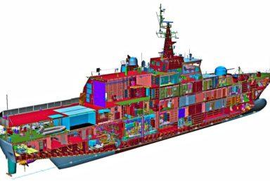 Компания Siemens купила Foran