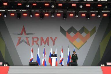 Зеленодольский СЗ подписал контракт на поставку серии средних разведывательных кораблей