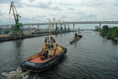 «Адмиралтейские верфи» рассказали о ходе строительства тихоокеанской серии «Варшавянок»