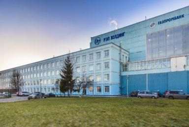 «Сетл Строй» построит жилкомплекс на территории Невского завода