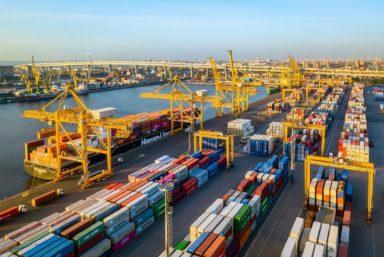 «Петролеспорт» переводит технологическую сеть передачи данных на высокоскоростную сотовую связь